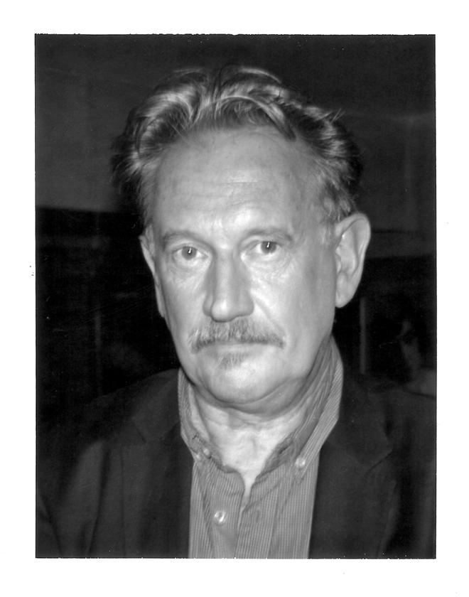 Benoit Delepine